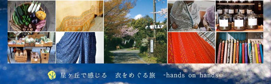 tittle_image_hands